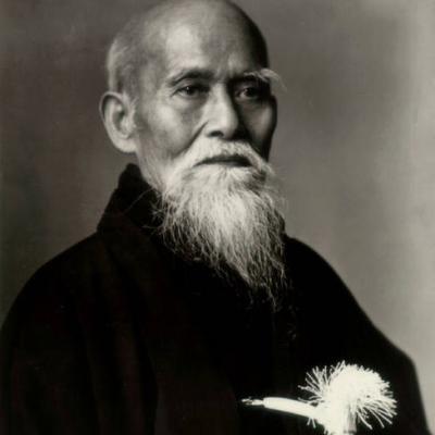 -Morihei-Ueshiba