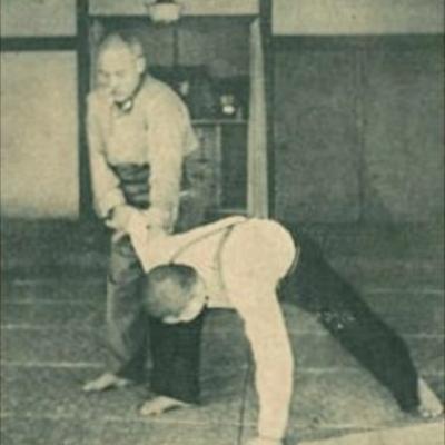 shin-budo-magazine1946