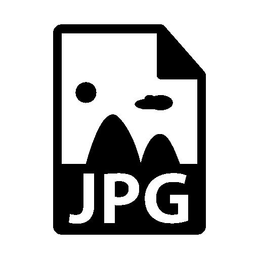 Img061